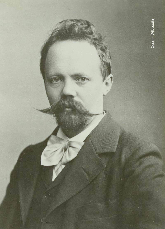 Teil des Usedomer Musikfestivals sind die Engelbert-Humperdinck-Festtage zum Andenken an den deutschen Komponisten der Romantik